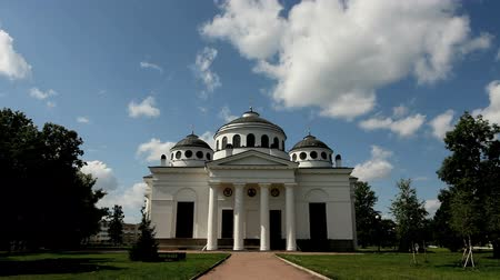 catedral : St. Sophia Cathedral