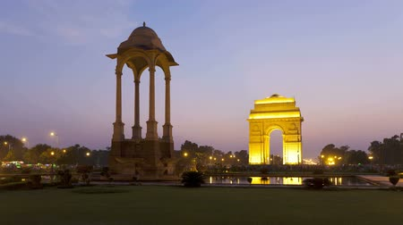 gates : india delhi new delhi india gate the 42 meter high india gate is at the east