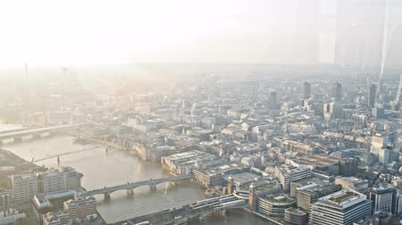 london england : Londons highest and best view is situated at the top of the Shard, on floors 68, 69 and 72. At almost twice the height of any other viewing platform in the capital, it offers visitors unparalleled 360-degree views for up to 40 miles.