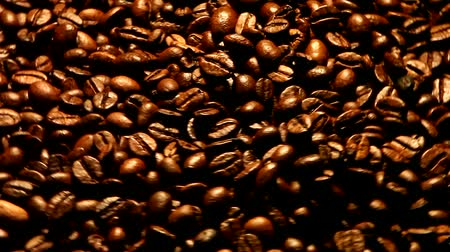 kimse : Coffee Beans