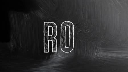jóquei : ROI - Return On Investment Stock Footage