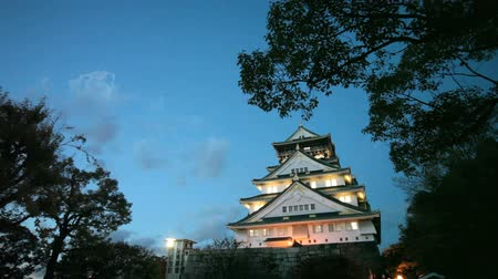 kyoto : Himeji Castle, Japan for adv or others purpose use
