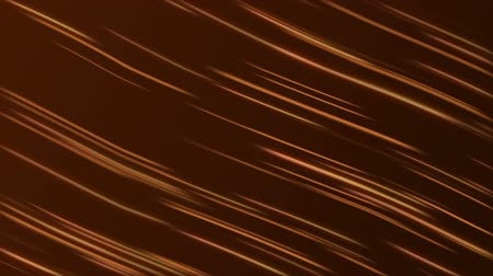 Abstract brown background with diagonal lines