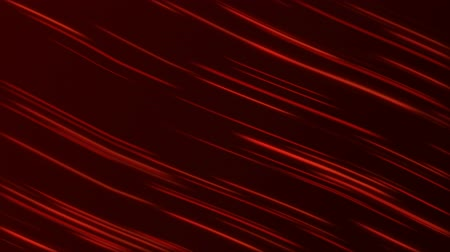 Abstract dark red background with diagonal lines Stock Footage