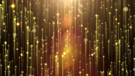 gold light awards background fashion style glittering Bokeh Glamour shiny effect