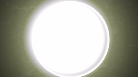 objektiv : A montage of 12 unique lens flares traveling across the frame. Speed them up and use the %u201CAdd%u201C blending mode to use as transitions between shots when editing.