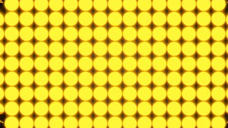 dourado : Abstract background with rows of many yellow turning coins, 3d rendering backdrop, computer generating