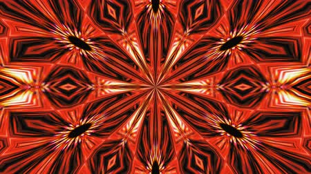 subject : Abstract symmetry beautiful kaleidoscope, 3d rendering backdrop, computer generating
