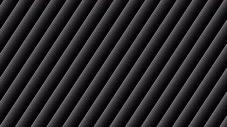 čepy : Diagonal stripes background, computer generated abstract background, 3D rendering backdrop