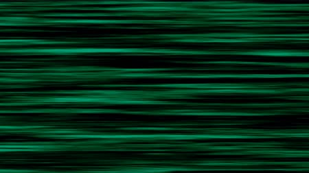 impressão digital : Many horizontal fast lines, computer generated abstract background, 3D rendering backdrop for speedy creative