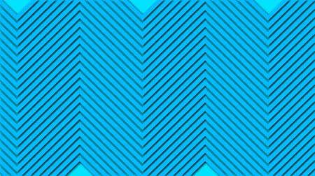 cikkcakk : Zig zag shapes with horizontal lines, bright festive stripes, sharp and jagged waves, 3d rendering backdrop