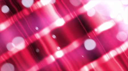 glittery : Metal shine abstraction with colors, 3d rendering background, computer generated backdrop Stock Footage