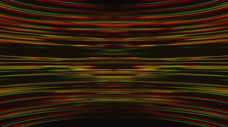 герой : Many fast lines, computer generated abstract background, 3D rendering backdrop
