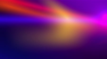 esparso : Shine wave background with lines, modern abstract 3d rendering, computer generated backdrop