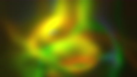 kombináció : 3D rendering, computer generated abstract black background with colored nebula in the form of a blurry spot