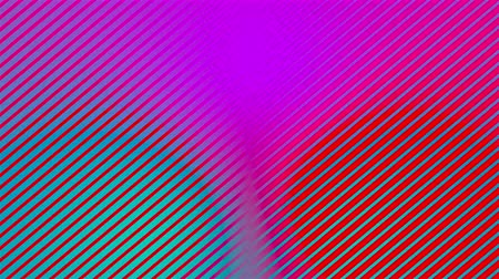 заподлицо : Abstract multicolored background with visual illusion and color shift effects, 3d render computer generating