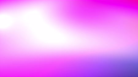 lom světla : Web background with multicolored tints. 3d rendering of colorful radiance, computer generated Dostupné videozáznamy