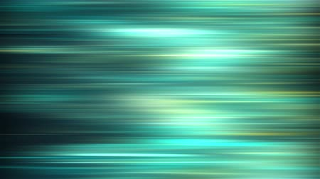 リニア : Horizontal lines background, computer generated abstract background, 3D rendering. 動画素材