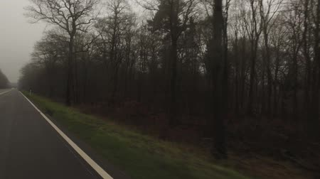 stop motion : On the Road