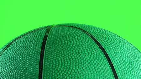franczyza : Basketball Macro View