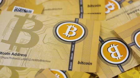 verze : Wind Blows Away Internet Currency Bitcoins Cash
