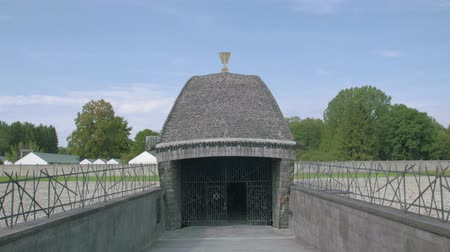 надгробие : Jewish Memorial Concentration Camp