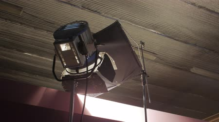 reflektor : Studio Films Lighting