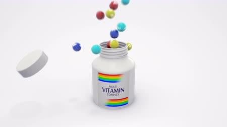 absorption : Compatibility of vitamins and supplements affects their absorption. Vitamins will not be useful if you do not follow rules of compatibility of vitamins. To do this you need to buy a vitamin complex.