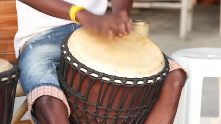 барабаны : Drums hands, movement, rhythm