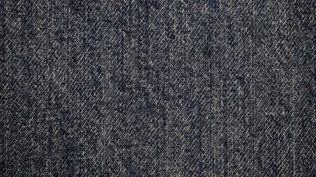 puntadas : Jeans material Closeup.abstract movimiento de fondo