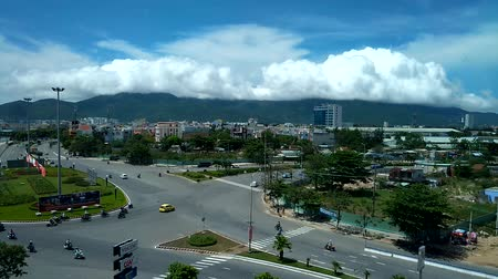 Danang City Wideo