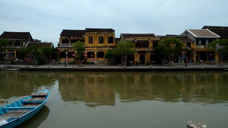 Old City Hoi An