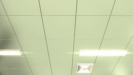 терпение : Hospital ceiling POV, emergency, treatment, people.