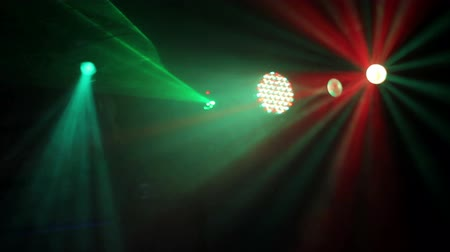 disko : disco lighting