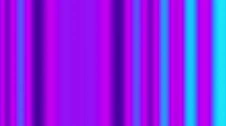 graphic arts : Abstract animated blur soft background. vertical lines. Looping footage.