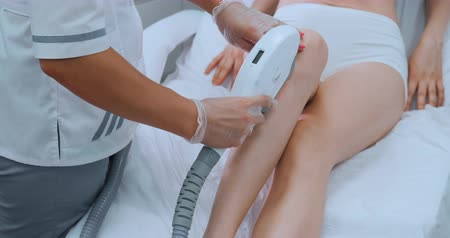 underarm : Body Care. Laser Hair Removal. Epilation Treatment. Smooth Skin
