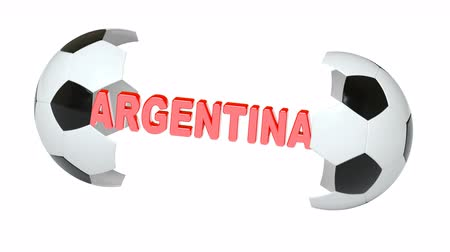aires : Argentina. Looping footage with Encoder Prores 4444 has 4K Resolution and the alpha channel included.