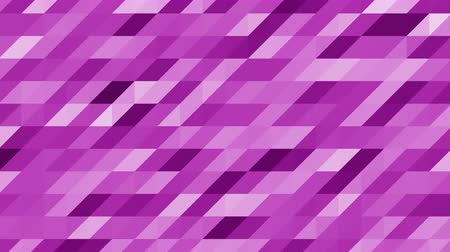 グリマー : Purple glitter background. Looping footage has 4K resolution and Prores4444. Illustration. 動画素材