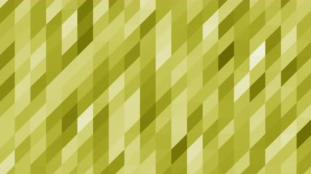 グリマー : Green glitter background. Looping footage has 4K resolution and Prores4444. Illustration. 動画素材