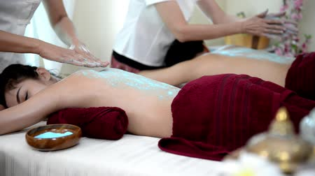скрабы : Massage and Spa: Thai massage and spa for healing and relaxation.