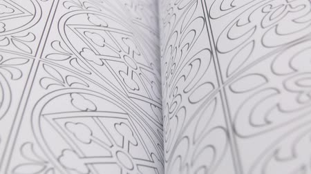 backgroundpictures : Pages with Geometric Illustration