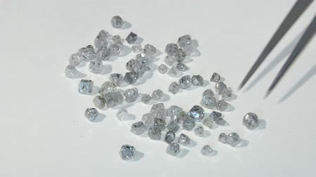 manmade : Laboratory-created, lab-grown, or man-made diamonds