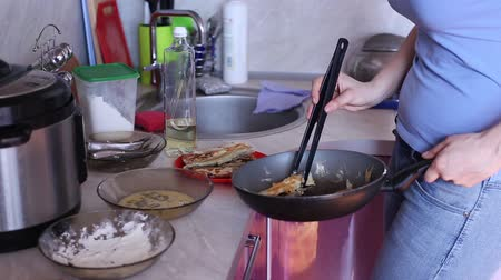 sprat : Cooking Smelt Fish