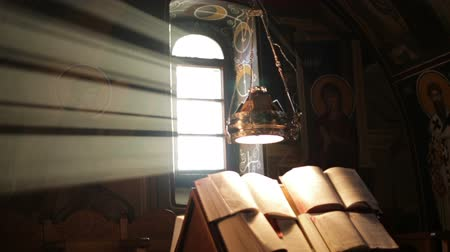 holy book : Christian Church