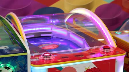 automaat : Videos kinderen entertainment center speelautomaten