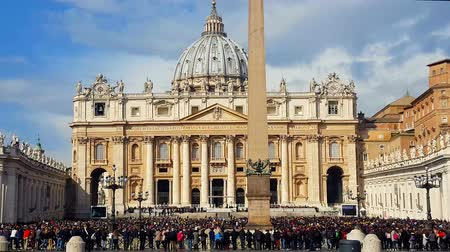 watykan : The Vatican