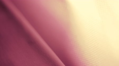 fucsia : Tessuto variopinto materiale abstract motion background