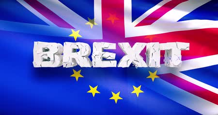 brexit : Brexit referendum United Kingdom or Great Britain or England withdrawal from EU European Union