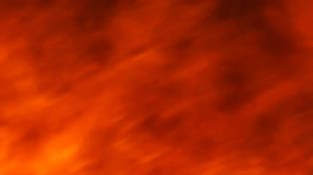 natureza : Slow motion inferno fire abstract background texture
