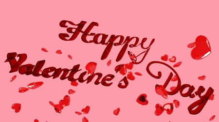valentin nap : Happy Valentine Day